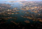 1200px-Sydney(from_air)_V2