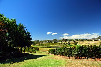 330px-Swan_Valley_1