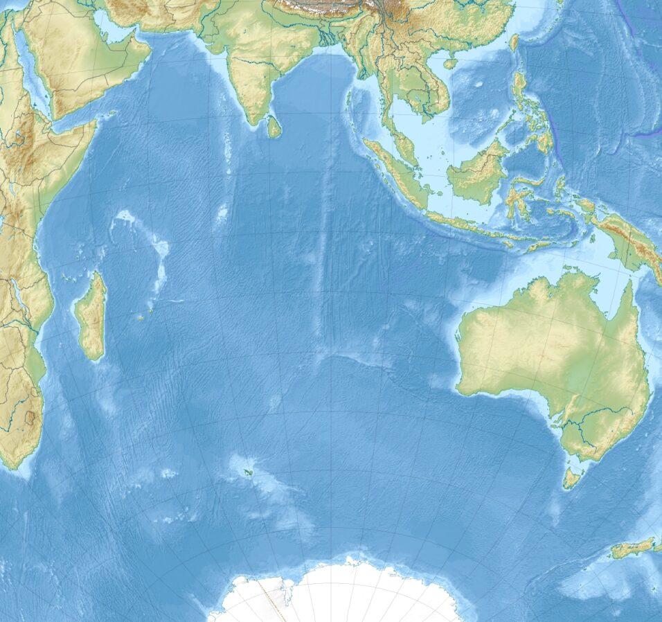 Indian_Ocean_laea_relief_location_map