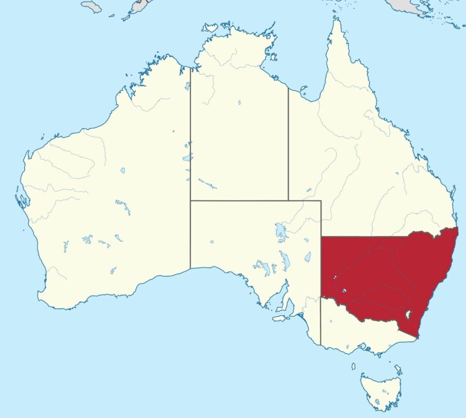 New_South_Wales_in_Australia