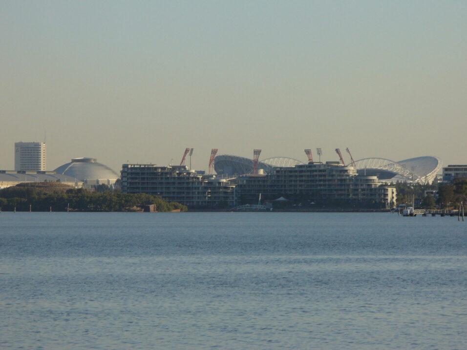 SydneyOlympicPark1