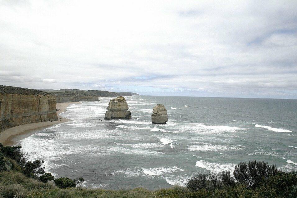australia-265268_1280