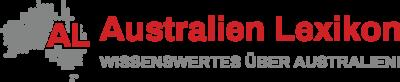 Australien Lexikon