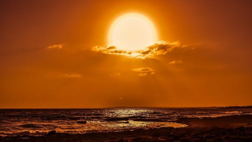 sun-2786484_1280