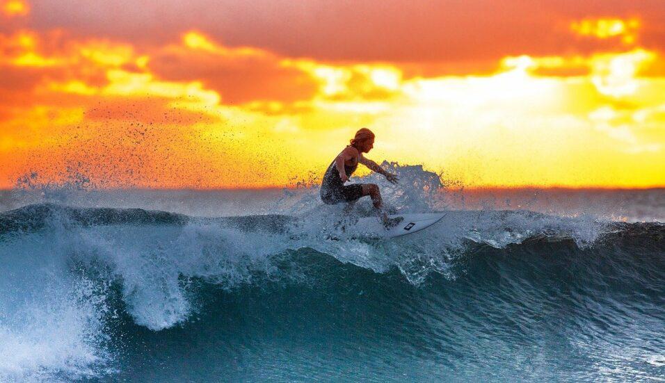 surfing-2212948_1280