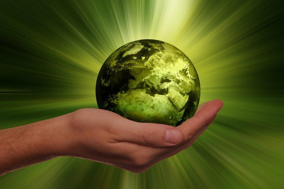 sustainability-3300869_1280